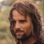 Оригинальная картинка для аватарки из категории Фильмы #1272