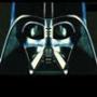 Оригинальная картинка для аватарки из категории Фильмы #1287
