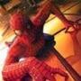 Оригинальная картинка для аватарки из категории Фильмы #1297
