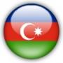 Красивая картинка для аватарки из категории Флаги #1374