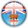 Прикольная картинка для аватарки из категории Флаги #1382