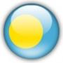 Бесплатная картинка для аватарки из категории Флаги #1398