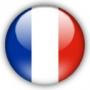 Прикольна картинка для аватарки из категории Прапори #1405