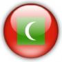 Безкоштовна картинка для аватарки из категории Прапори #1423
