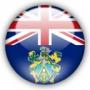 Красивая ава из категории Флаги #1425