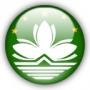 Безкоштовна картинка для аватарки из категории Прапори #1432