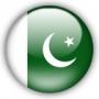 Бесплатная картинка для аватарки из категории Флаги #1452