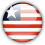 Оригінальна картинка для аватарки из категории Прапори #1458