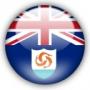 Красивая картинка для аватарки из категории Флаги #1467