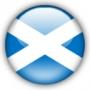 Бесплатная автрака из категории Флаги #1474