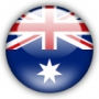 Красивая картинка для аватарки из категории Флаги #1475