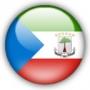 Безкоштовна картинка для аватарки из категории Прапори #1485