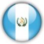 Крутая ава из категории Флаги #1500