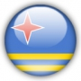 Прикольная картинка для аватарки из категории Флаги #1508