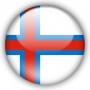 Оригинальная ава из категории Флаги #1511
