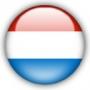 Оригінальна картинка для аватарки из категории Прапори #1513