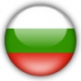 Прикольна картинка для аватарки из категории Прапори #1528