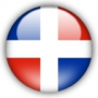Оригінальна картинка для аватарки из категории Прапори #1534