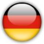 Оригінальна картинка для аватарки из категории Прапори #1539