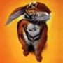 Крутая картинка для аватарки из категории Животные #1547