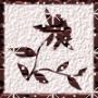 Бесплатная ава из категории Гламурные #1756