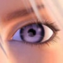 Крутая автрака из категории Глаза #1782