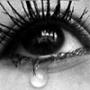Бесплатная картинка для аватарки из категории Глаза #1786