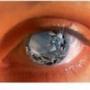 Крутая ава из категории Глаза #1790