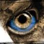 Прикольная ава из категории Глаза #1797