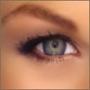 Прикольная ава из категории Глаза #1798