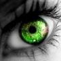 Красивая ава из категории Глаза #1811