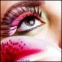 Красивая ава из категории Глаза #1813