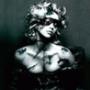 Безкоштовна картинка для аватарки из категории Готичні #2003
