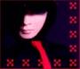Безкоштовна картинка для аватарки из категории Готичні #2031