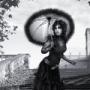 Безкоштовна картинка для аватарки из категории Готичні #2071