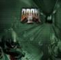 Безкоштовна картинка для аватарки из категории Ігри #2097