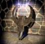 Красивая картинка для аватарки из категории Игры #2098