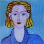 Бесплатная картинка для аватарки из категории Искусство #2105