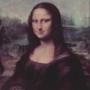 Прикольная картинка для аватарки из категории Искусство #2119