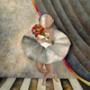 Крутая картинка для аватарки из категории Искусство #2127