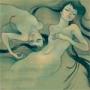 Бесплатная ава из категории Искусство #2136