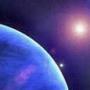 Красивая ава из категории Космос #2156