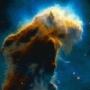 Оригинальная ава из категории Космос #2159
