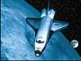 Бесплатная автрака из категории Космос #2160