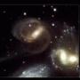 Крутая ава из категории Космос #2194