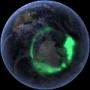 Красивая автрака из категории Космос #2212