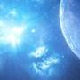 Бесплатная ава из категории Космос #2235