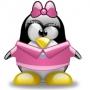 Оригинальная картинка для аватарки из категории Linux #2250