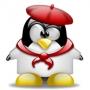 Безкоштовна картинка для аватарки из категории Linux #2251