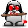 Прикольная ава из категории Linux #2255